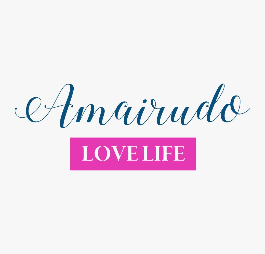 AMAIRUDO